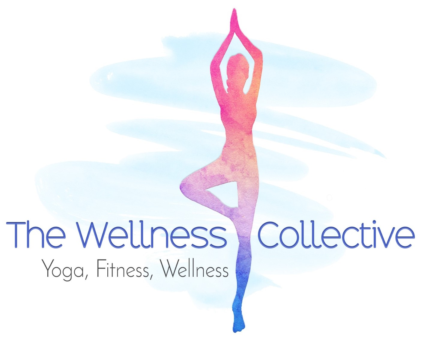 The Wellness Collective logo