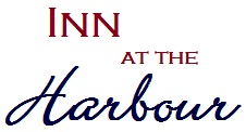 Inn at the Harbour logo