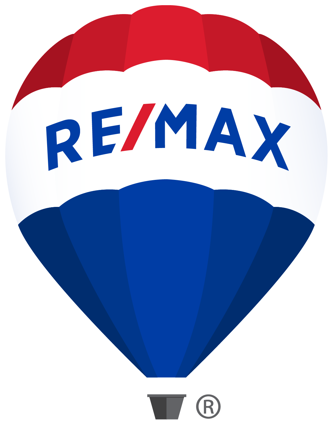 Connor Coultrup - Realtor at Re/Max logo