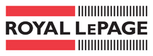 Linda Bowers, Broker with Royal LePage Exchange Realty Co.Brokerage logo